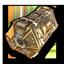 Golden Loot Crate