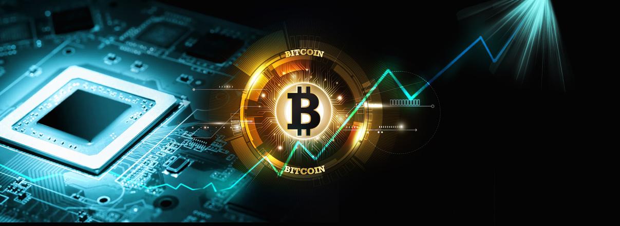 Is Cryptocurrency Ruining The Gpu Market Inn