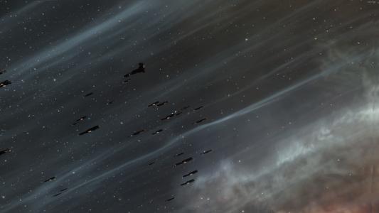 TEST alliance titans taking the slow road.