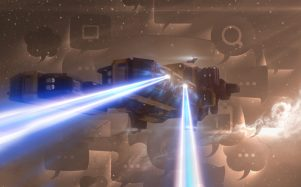 INN - Imperium News Network - EVE Online News