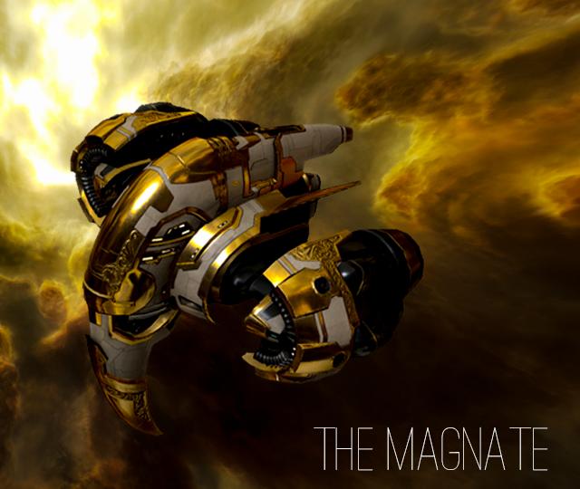 Exploration Part 2: The next step - INN