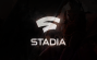 Google announced Stadia, a game streaming service.