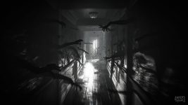 Layers of Fear 2 Accomplishes What Most Horror Games Never Do