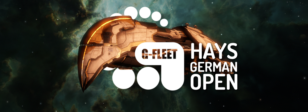 G Fleet 2019 Announces Hays German Open Tournament Inn