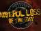 ALOD – NC. 232 Billion ISK Leviathan down