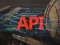 API reveals hourly manufacturing activity for every system