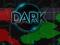 Sort Dragon: GotG Coalition cornering doctrine market