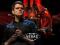 Eve Vegas 2018 Keynote Recap