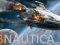 Subnautica — You Can Take The Sky From Me